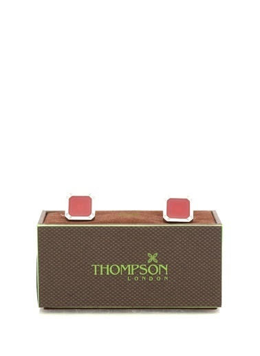 Kol Düğmesi-Thompson